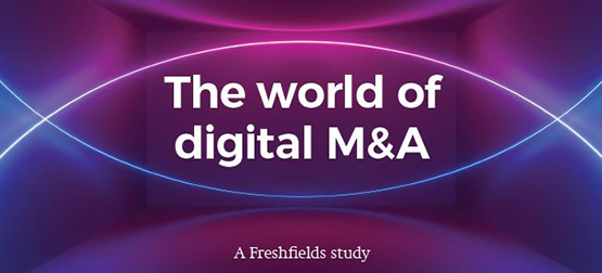 Digital M&A Report